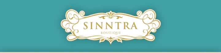 Sinntra Boutique